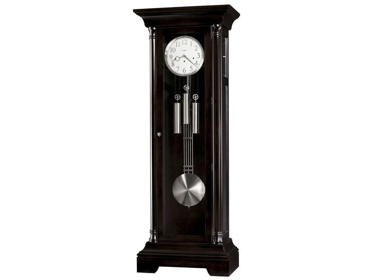 Heritage Clock Shop Timepieces Watches Grandfather Clocks And Repairs Products